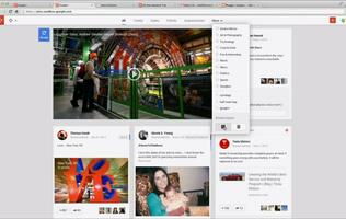 Google+ Gets Major Revamp with 41 New Features
