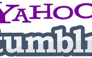 Yahoo Board Approves Tumblr Acquisition for US$1.1 Billion *UPDATED*