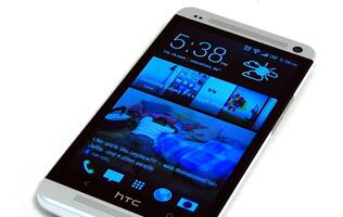 HTC One with Bigger Display Rumored to Launch Soon (Update)