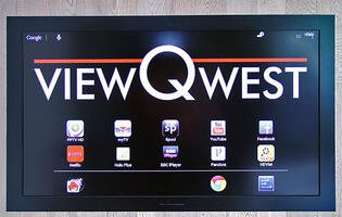 Accessing Overseas Content Is Now Even Easier with ViewQwest TV and Freedom VPN 2