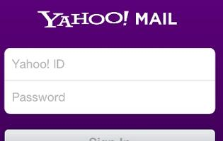 Yahoo Drops Classic Mail Interface and Implements New Terms of Service Agreement