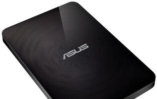 ASUS Announces Next Gen Wi-Fi Devices and New Portable Projector (Updated)