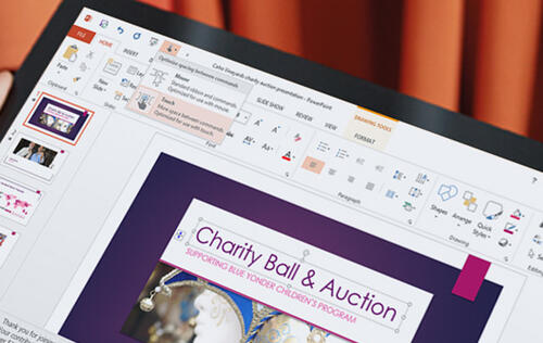 Windows 8.1 to Bring Outlook 2013 RT to Windows RT Devices (Update)