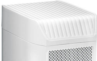 TRENDnet Announces 2-Bay NAS Media Server Enclosure