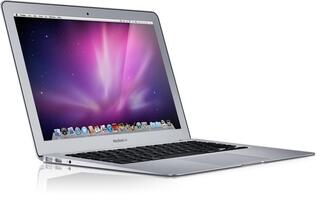 WWDC 2013: Apple Refreshes MacBook Air, Unveils Redesigned Mac Pro
