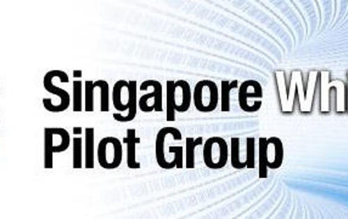 Singapore White Spaces Pilot Group Announces New Commercial Pilots & 9 New Members