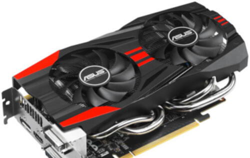 NVIDIA Add-in Card Manufacturers Announce GeForce GTX 760 Graphics Cards (Updated!)