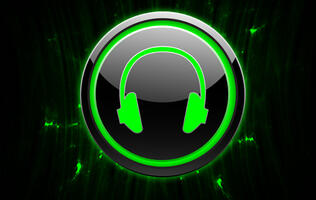 Razer Lets You Upgrade Your Stereo Headphones to 7.1 Gaming Surround Sound
