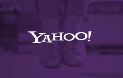 Yahoo Retiring AltaVista and 11 Other Products