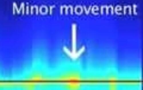 MIT Researchers See Through Walls with Wi-Fi