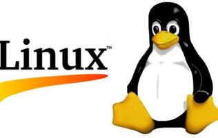 Linux Kernel Version 3.10 Released