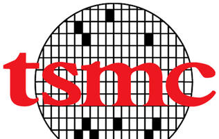 Apple Seals Deal with TSMC to Manufacture Chips from 2014