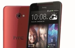 HTC Butterfly S - Supersized One (Updated)