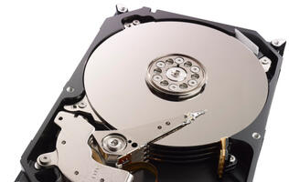 Seagate Unveils Two HDDs for Cloud Infrastructures and Large Scale Data Centers