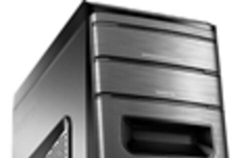 Report: Downtrend of PC Shipments Continues with 11% Decline in Q2