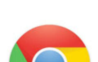 Next Generation Chrome Packaged Apps Blurs Line Between OS and Browser
