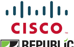 Republic Polytechnic and Cisco Launch Security-Focused Networking Certification
