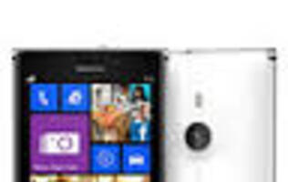 Nokia Lumia 925 Available in Singapore on 20th July for $799