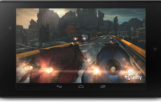 Android 4.3 Unveiled and Coming to Nexus Devices Soon
