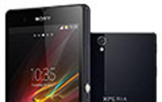 Sony Lists Xperia Devices That Will Be Getting Android 4.3; Other Manufacturers Still Deciding