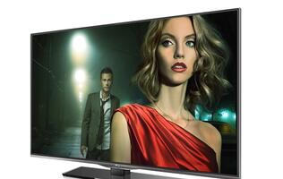 TCL to Launch 50-inch Ultra HD 4K LED TV in the US for US$999