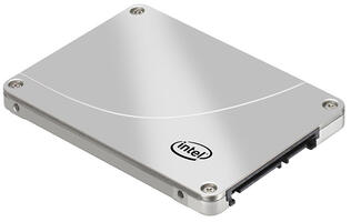 Intel Announces New High-Performance SSD 530 Series