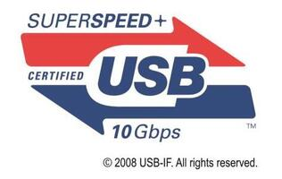 USB 3.1 Specification Announced by USB 3.0 Promoter Group