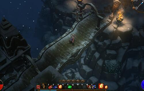 Torchlight 2 Could Still Come to the Mac