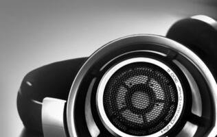 Sennheiser Launches Its Concierge Service