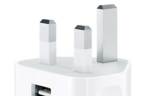 Apple Announces Trade-In Program for Third-Party iPod, iPhone and iPad Chargers (Update: 28 Countries Listed)