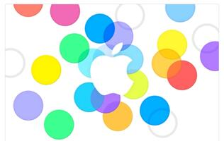 Apple to Unveil the next iPhone on 10 September? (Update)