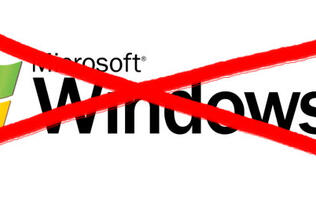 Hackers Expected to Unleash Viruses on Windows XP in 2014