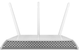 Amped Wireless First to Bring 802.11ac Range Extender to Market