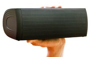 Cambridge Soundworks Introduces the New OontZ XL Wireless Bluetooth Speakers