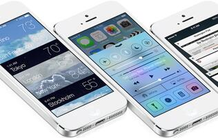 "Will New iPhone Sport 64-bit ""A7"" Processor?"