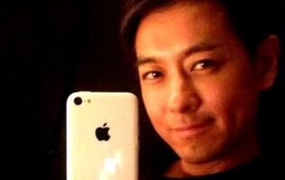 Budget iPhone 5C Leaks Flood the Internet