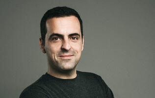 Android VP Hugo Barra Leaves for Chinese Handset Maker Xiaomi