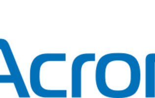 Acronis True Image 2014 First to Introduce Full-System Cloud Backup