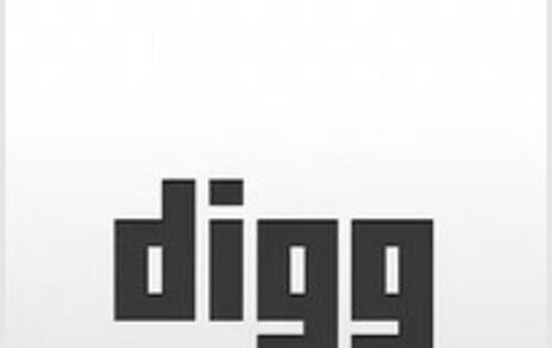 Digg Releases Android App
