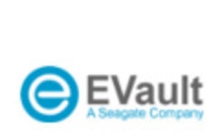 EVault Announces Strategic Partnership with Memory World