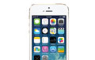 M1 Announces Price Plans for Apple iPhone 5S and iPhone 5C