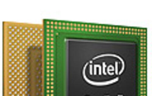 Early Performance Benchmarks of Intel's Latest Bay Trail Processor