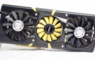 MSI N780 Lightning GeForce GTX 780 - A Titan in Disguise?
