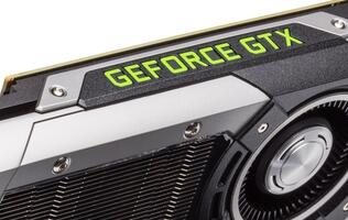 Rumor: NVIDIA Plans GPU Price Cuts in November
