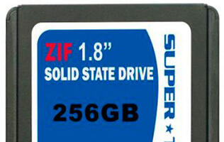Super Talent Adds DuraDrive ZT3 to Its Lineup of SSDs