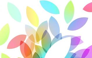 Apple Sends Out Invites for Event on 22 October