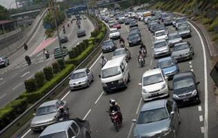 TomTom: Clementi and Bukit Timah Still the Worst Suburbs for Morning Commute