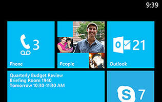 Microsoft Details Features in Windows Phone 8 GDR3 Update