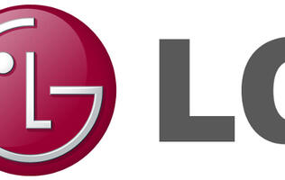 LG Announces SDK for QuickRemote Platform