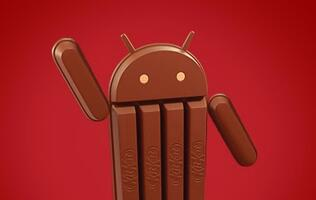 Google Announcing Nexus 5 and Android 4.4 KitKat on 18 October?